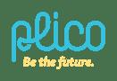 Plico-LOGO_21-01-1