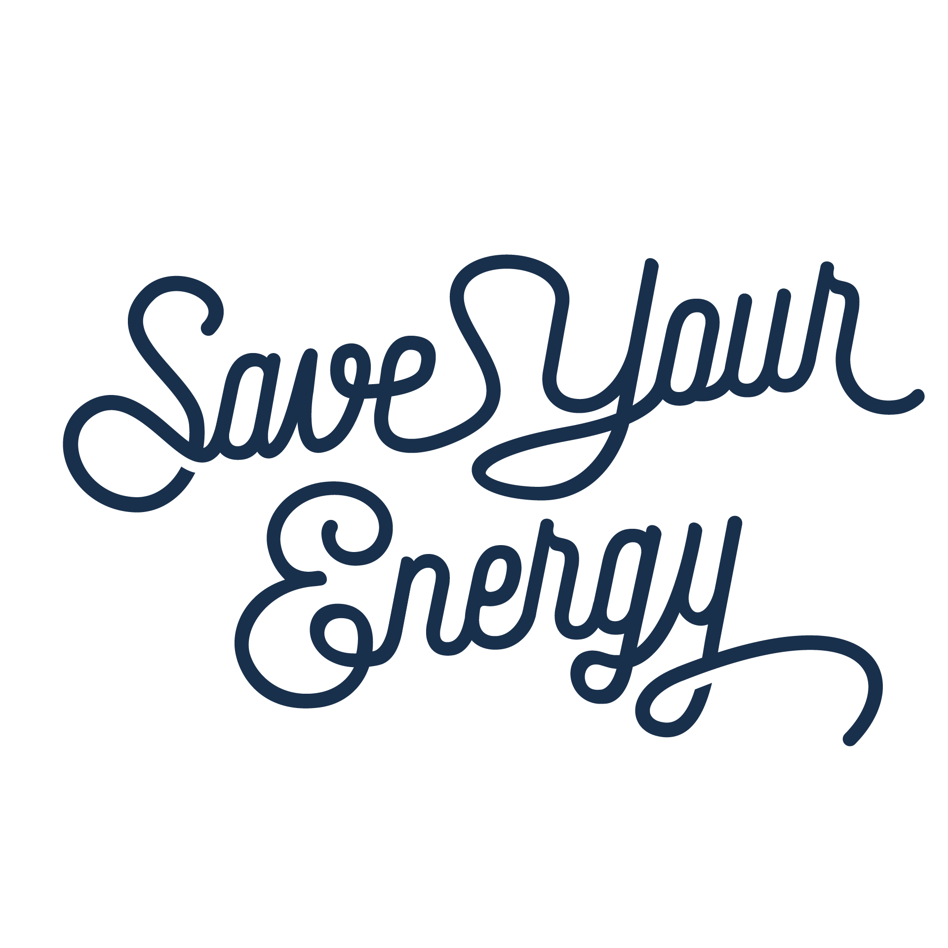 save-your-energy-blue